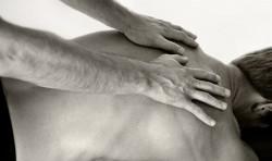 Ergonomi för ryggbesvär