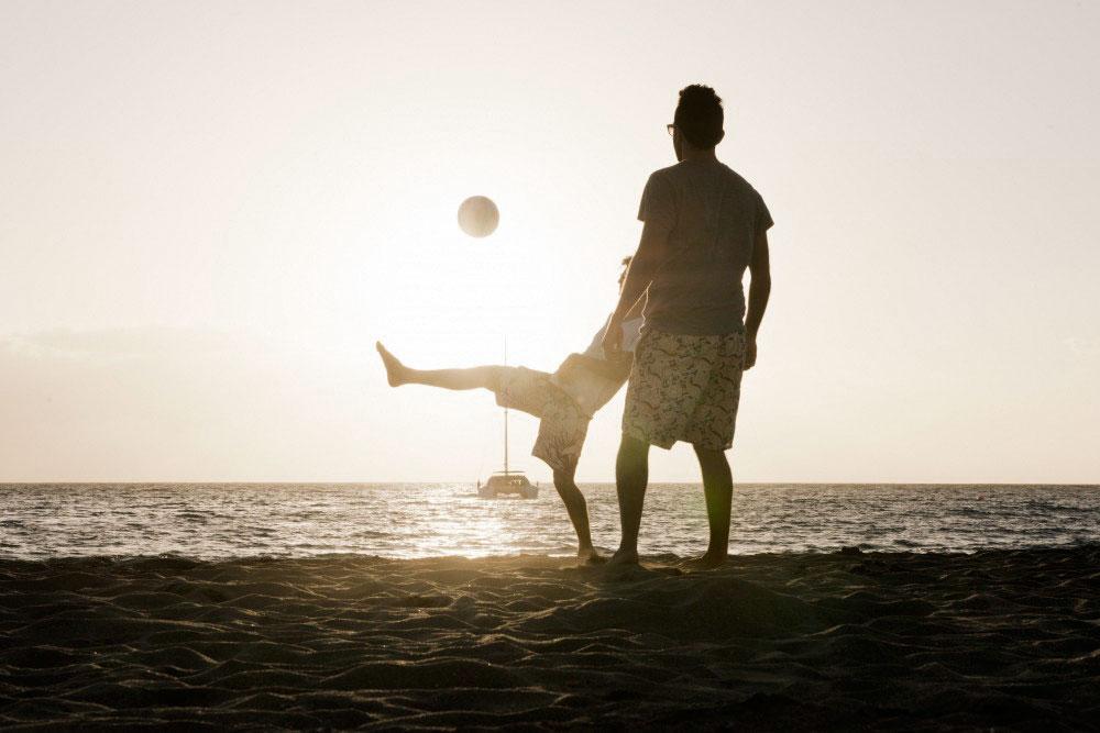fotboll_svartvit
