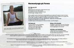Harmoniyoga